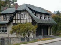 The Carriage House at Olmsted - Ludlow, PA