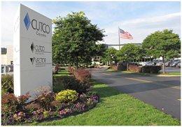 Cutco KA-BAR - Olean, NY