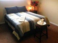 Desert Rose Inn - Smethport, PA