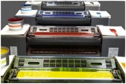 RPJ Ready Print, Inc. - Olean, NY