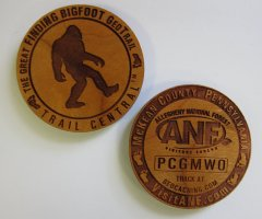 bigfoot-geo-coin-240