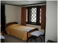 Olmsted Manor Carriage House - Ludlow, PA
