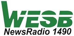 WESB NewsRradio 1490 - Bradford, PA