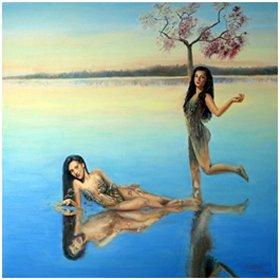 Adriana S Hernandez, Master of Fine Arts - Bradford, PA