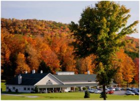 Sprague's Maple Farms Pancake House & Restaurant - Portville, NY