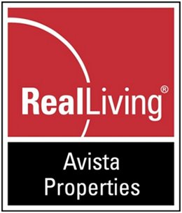 Real Living Avista Properties - Warren, PA