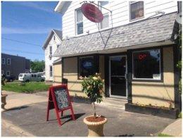 Mirchi Bar-N-Grill - Olean, NY