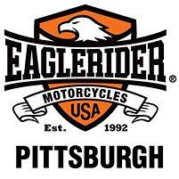 EagleRider Pittsburgh - Carnegie, PA