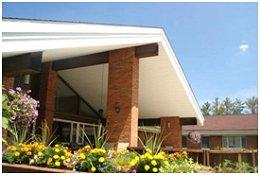 Sena Kean Manor - Smethport, PA