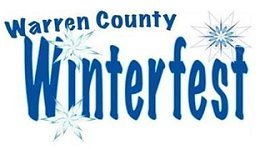 Warren County Winterfest - Chapman State Park in Clarendon, PA