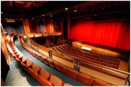 University of Pittsburgh at Bradford Performing Arts