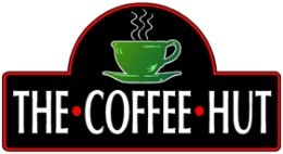 The Coffee Hut - Bradford, PA
