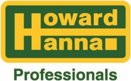 Howard Hanna Professionals - Bradford, PA