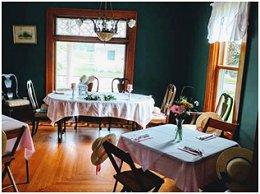 Enchanted Valley Inn - Portville, NY