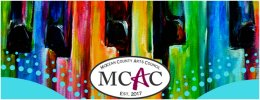 McKean County Arts Council - Bradford, PA