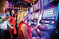Seneca allegany casino slot machines become affiliate online casinos