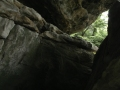 ANF Rock Shelter