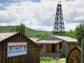 PennBrad Oil Museum - Bradford, PA