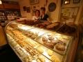John Williams European Pastry Shop, Bradford, PA