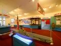 Eldred WW II Museum, Eldred,PA