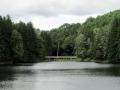 Marilla Reservoir, Bradford, PA