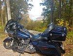 Road Trip Fun through McKean County