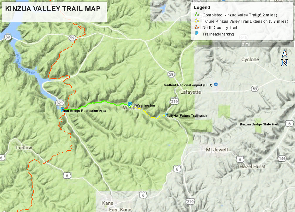 Download Maps & Guides - Allegheny National Forest | Kinzua ...