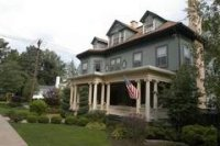 Mountain Laurel Inn - Bradford, PA