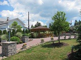 Heritage Park - Mt. Jewett, PA