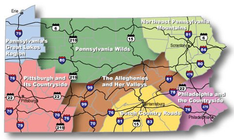 Pennsylvania Wilds (green) - Allegheny National Forest ... on map of pocono mountains in pa, map of north park allegheny county pa, map downtown pittsburgh pa, map of appalachian mountains in pa, map of south park allegheny county pa, map of pa pittsburgh pennsylvania, map of pennsylvania ridge and valley region, map of district pittsburgh pa, map of pittsburgh pa and surrounding areas,