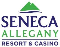 Seneca Allegany Resort & Casino - Salamanca, NY