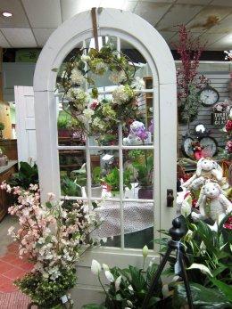 Graham Florist & Gift Shop - Bradford, PA