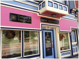 Rose Boutique - Smethport, PA