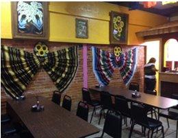 La Mixteca Mexican Restaurant - Bradford, PA - Bradford, PA