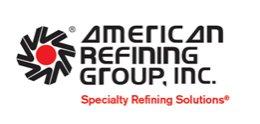 American Refining Group - Bradford, PA