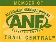 000-ANFVB-Member-Logo-180