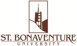 St. Bonaventure University - St. Bonaventure, New York