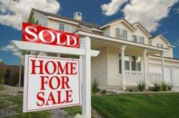 Real Living Avista Properties - Warren, PA