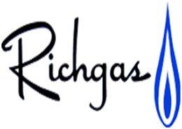 Richgas, Inc. - Kane, PA