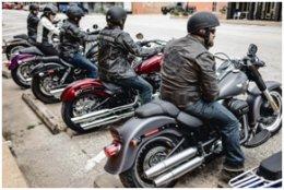 Harley-Davidson of Jamestown - Falconer, NY