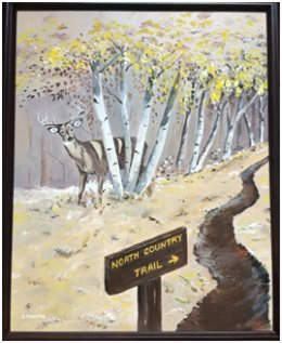 Lost Pine Artistry - Lewis Run, PA