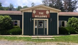 The Willows - Bradford, PA