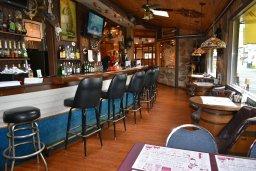 Togi's Family Restaurant - Bradford, PA