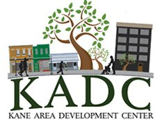 Kane Area Development Center