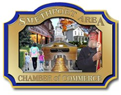 Smethport Area Chamber of Commerce - Smethport, PA
